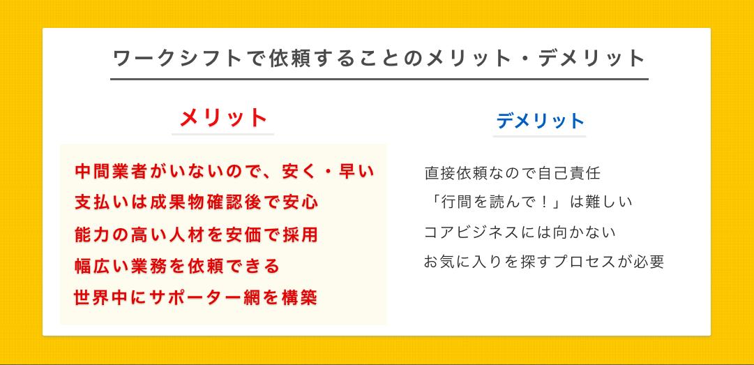 日本の祭りでインバウンド対策
