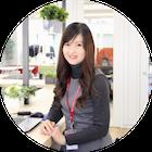 株式会社 Fun Japan Communications