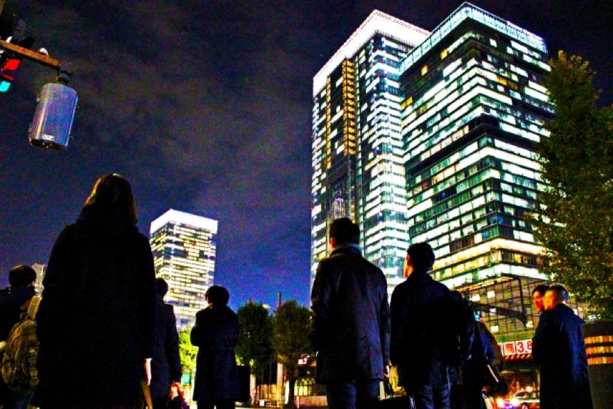 日本人従業員を海外進出先に駐在させる場合に企業が負担する費用