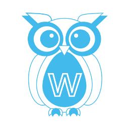 その他ロゴ キャラクター イラスト アイコン バナーの仕事依頼 料金 実積 クラウドソーシング ワークシフト