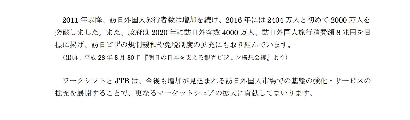 できる 日本 語 初中 級 pdf