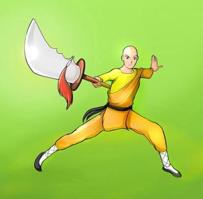 Kung_Fu_Monk_file